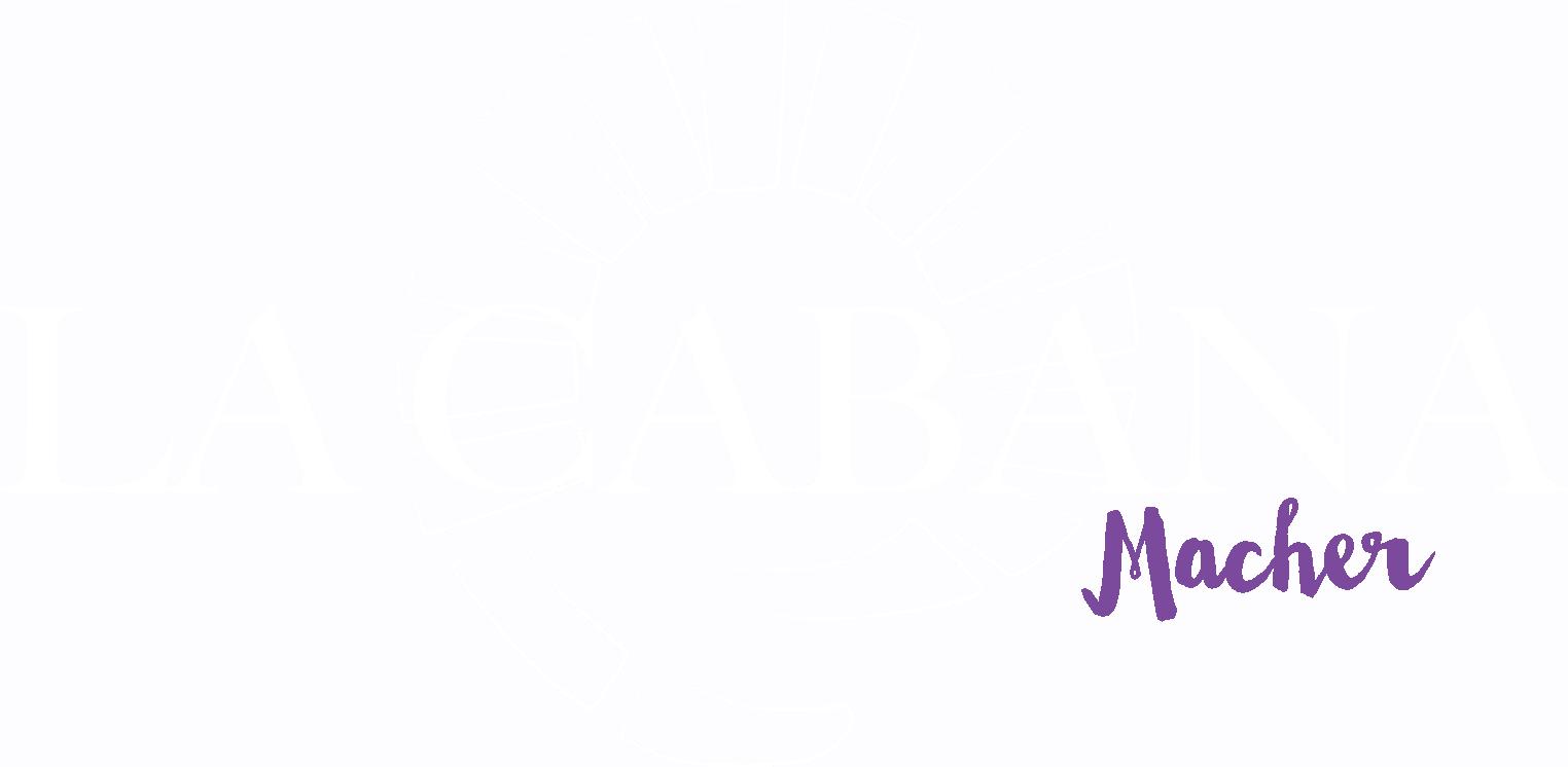 La Cabana Macher